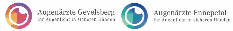 Dr. Zarkesh Augenarzt Gevelsberg Ennepetal